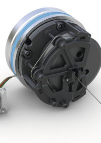 wire-actuated-encoder-sgh25
