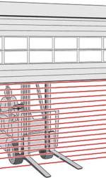 Står du og mangler fotoceller til Elevator, døre eller porte?