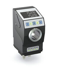 electronic-position-indicator-ap20