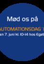 Mærkat_2_Automationsdag19 kopier (002)